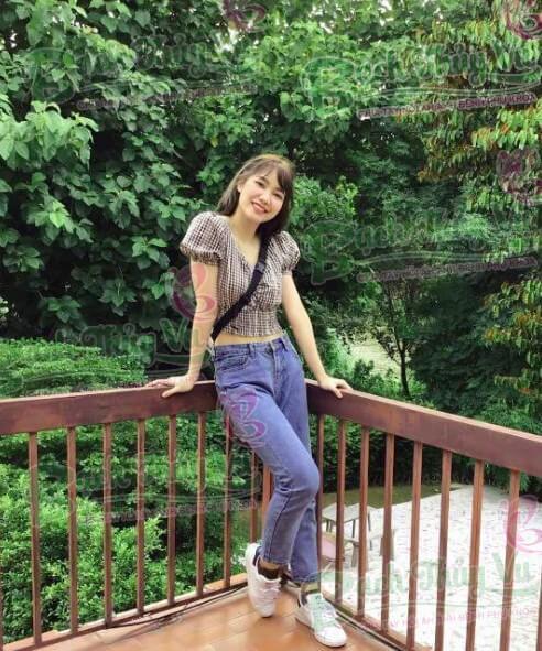 Trương Ngọc Diệp - 29 tuổi - Tp Tuy Hòa - Phú Yên.